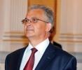 DIRECTORUL SIS: PESTE 100 DE ORGANIZAŢII SÎNT GATA SĂ RUPĂ ÎN BUCĂŢI MOLDOVA
