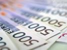 Datoria externa totala a Romaniei a crescut la cu 1,8 miliarde de euro in primele 5 luni
