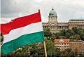 Ungaria lasa o portita deschisa americanilor la interdictia de calatorie in UE