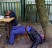 Moldovenii, primii în Europa la băut şi fumat