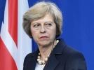 Marea Britanie iese din UE si cauta sa-si compenseze pierderile intrind in forta pe piata africana