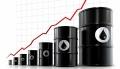 Preturile petrolului ar putea creste cu 10 dolari pe baril dupa atacurile cu drone din Arabia Saudita