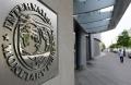 FMI, AVERTISMENT DE ULTIMA ORA