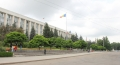 IATA CINE-I VA INLOCUI PE MINISTRII PLECATI DIN GUVERNUL R. MOLDOVA