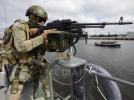 The Economist: Noile tehnologii schimba natura razboaielor