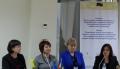 UNIUNEA EUROPEANA VA OFERI AJUTOR COPIILOR CU DIZABILITATI DIN STINGA NISTRULUI SI DIN REGIUNEA GAGAUZA