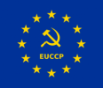 ILIE SERBANESCU: ROMANIA, O COLONIE LA PERIFERIA EUROPEI (8)