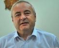 A FOST LANSATĂ LIGA BANCHERILOR DIN MOLDOVA