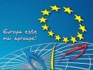 DE ZIUA EUROPEI SE VOR DA LECŢII DE STUDIERE A LIMBILOR EUROPENE