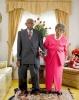 Cea mai îndelungata casatorie din lume a durat 86 de ani