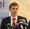 BANCA NAŢIONALĂ A CONSTATAT CONFUZII ÎN RECENTA CUMPĂRARE DE ACŢIUNI DE LA MOLDOVA-AGROINDBANK