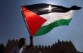 Palestinienii denunta incercarea lui Donald Trump de a-i forta sa incheie un acord cu Israelul