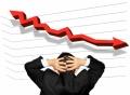 ECONOMIA TARII VA TERMINA 2015 INTR-O RECESIUNE DE 0,8%, IN TIMP CE E NEVOIE DE O RESTRUCTURARE PROFUNDA A MODELULUI ECONOMIC
