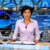 CUM A COMENTAT IGOR DODON INCIDENTUL CU JURNALISTA RUSA IRADA ZEINALOVA