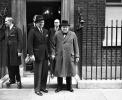 Povestea unei cladiri ieftine care a ajuns simbol al puterii britanice