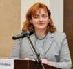 R. MOLDOVA ESTE ÎN AVANGARDA PARTENERIATULUI ESTIC