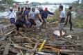 Tragedie in Indonezia. Bilantul mortilor a ajuns la 832, iar alti 540 sunt raniti