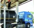 Importurile de produse petroliere s-au redus cu 7,5 la sută, în 2012