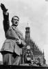 GAZUL SARIN A FOST CREAT DE NAZISTI IN AL DOILEA RAZBOI MONDIAL