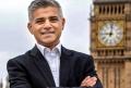 Sadiq Khan a cistigat al doilea mandat de primar al Londrei