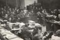 Au fost deschise arhivele de la Nuremberg