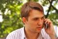 CUM FOLOSESC MOLDOVENII TELEFOANELE MOBILE