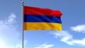 PRESEDINTELE IGOR DODON A ADRESAT UN MESAJ DE FELICITARE PRESEDINTELUI REPUBLICII ARMENIA, ARMEN SARKISSIAN