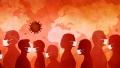 De la declararea pandemiei, coronavirusul a infectat peste 30 de milioane de oameni