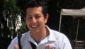In Mexic, asasinatele au ajuns sa fie la ordinea zilei. Un jurnalist a fost executat in plina strada, sub ochii trecatorilor