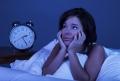 E NORMAL SA TE TREZESTI NOAPTEA DE MAI MULTE ORI? AFLA CE SPUN SPECIALISTII