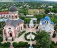 Enciclopedie despre mănăstirile din R. Moldova