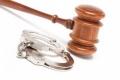 PROCURORII L-AU DEFERIT JUSTIŢIEI PE JUDECĂTORUL DIN TELENEŞTI ÎNVINUIT DE CORUPERE