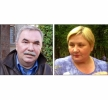 MOLDOVA TREBUIE SĂ PROFITE CĂ LITUANIA A PRELUAT PREŞEDINŢIA UE
