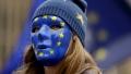 Europenii vor o colaborare mai mare in UE după pandemie