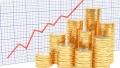 Membru al Consiliului guvernatorilor BCE: Aprecierea monedei euro este ingrijoratoare