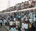 POPULAŢIA TERREI AR PUTEA AJUNGE PÎNĂ ÎN 2100, LA 11 MILIARDE DE OAMENI