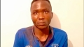 Un criminal care isi omora victimele si le bea singele a fost ucis de o multime furioasa, dupa ce evadase din arest
