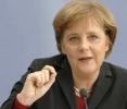 GUVERNUL GERMAN A RESPINS ACORDAREA DUBLEI CETĂŢENII IMIGRANŢILOR