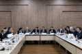 ZONELE ECONOMICE LIBERE SI PARCURILE INDUSTRIALE DIN R. MOLDOVA SI-AU PREZENTAT OPORTUNITATILE INVESTITIONALE