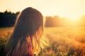 25 de curiozitati din psihologie