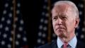 Lista de melodii pentru ceremonia de investire a lui Joe Biden