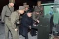 Coreea de Nord taie linia telefonică militară de urgenţă cu Sudul