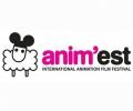 FESTIVAL INTERNAŢIONAL AL FILMULUI DE ANIMAŢIE