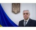 AMBASADORUL UCRAINEAN SUGEREAZĂ POLITICIENILOR MOLDOVENI SĂ PREIA EXPERIENŢA ŢĂRII SALE
