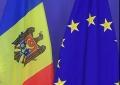 UNIUNEA EUROPEANĂ SUSŢINE REFORMELE-CHEIE ÎN REPUBLICA MOLDOVA