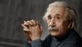 Teorie a lui Albert Einstein, descifrata dupa 90 de ani. Descoperirea facuta de cercetatori