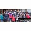 Un nou proiect de educaţie civică a tinerii generaţii
