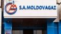 MOLDOVAGAZ VINE CU PRECIZARI REFERITOR LA TARIFUL PENTRU CONSUMATORII FINALI