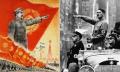 ZIUA EUROPEANĂ A COMEMORĂRII VICTIMELOR STALINISMULUI ȘI ALE NAZISMULUI