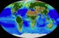 Raport federal. Schimbarile climatice vor provoca daune de sute de miliarde de dolari in SUA